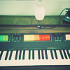 music - keyboard