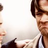 SPN; I acknowledge your pain
