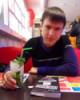 dengoodman userpic