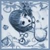 saanalle userpic