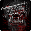 originalcloth userpic