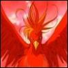 phoenixmelody userpic
