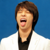 I'm a river in France: donghayyy