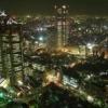 city_online userpic