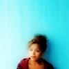 misfits ● alisha ♪ loneliness