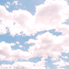 stock: clouds/sky