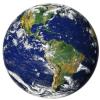 i_global userpic