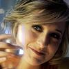 Cori: Chloe_Drink2