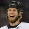 alphabetbitches userpic