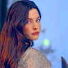 lotr |she is the evenstar