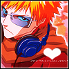 Bleach - Ichi Hearts Music