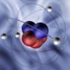 физика, атом