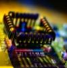 radio_electro userpic