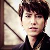 ★ kyu: 太完美