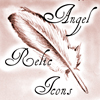 Angel Relic Icons
