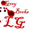 BloodyGrey