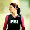 Emily Prentiss, FBI