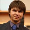 fedorovykh userpic