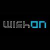 WISHON, фото, фотокуры, живопись, курси рисования