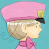 kaptenkaramell userpic