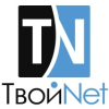 tvoi_net userpic