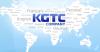 kgtc userpic