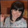 lydia_83 userpic
