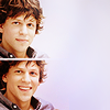 [irl] jesse :: smile