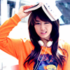 xion20 userpic