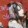 aurel_kun userpic