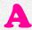 alfakids userpic