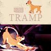Kat: L&T   Tramp.