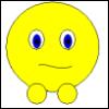 kree0 userpic