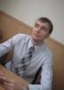 ruslan_khudoliy userpic