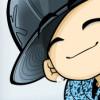 jungjiyoo userpic