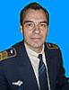 technary userpic