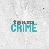 Team Crime