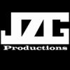 JZGproductions