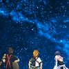 ☆ [ corner of woes ] ☆: Kingdom Hearts: Look to the sky
