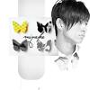 eskarina77: Ken ♥