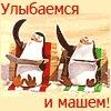 veres05 userpic