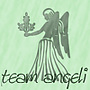 Vahly: Maridichallenge: angeli
