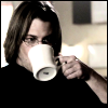Leverage - Eliot - Casually Sipping