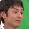 starg8fan_liz: Yuichi