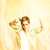 Clodeenie ♥: Emma Beige Dance