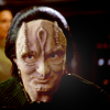 crowdog66: garak smile
