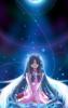 icyheart23 userpic
