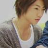 ikeman_love: aiba