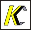 kontstand_cc userpic