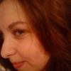 klykva_i_sahar userpic
